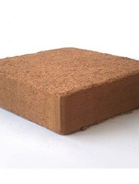 Coco Peat 4 Block Deal 20Kg